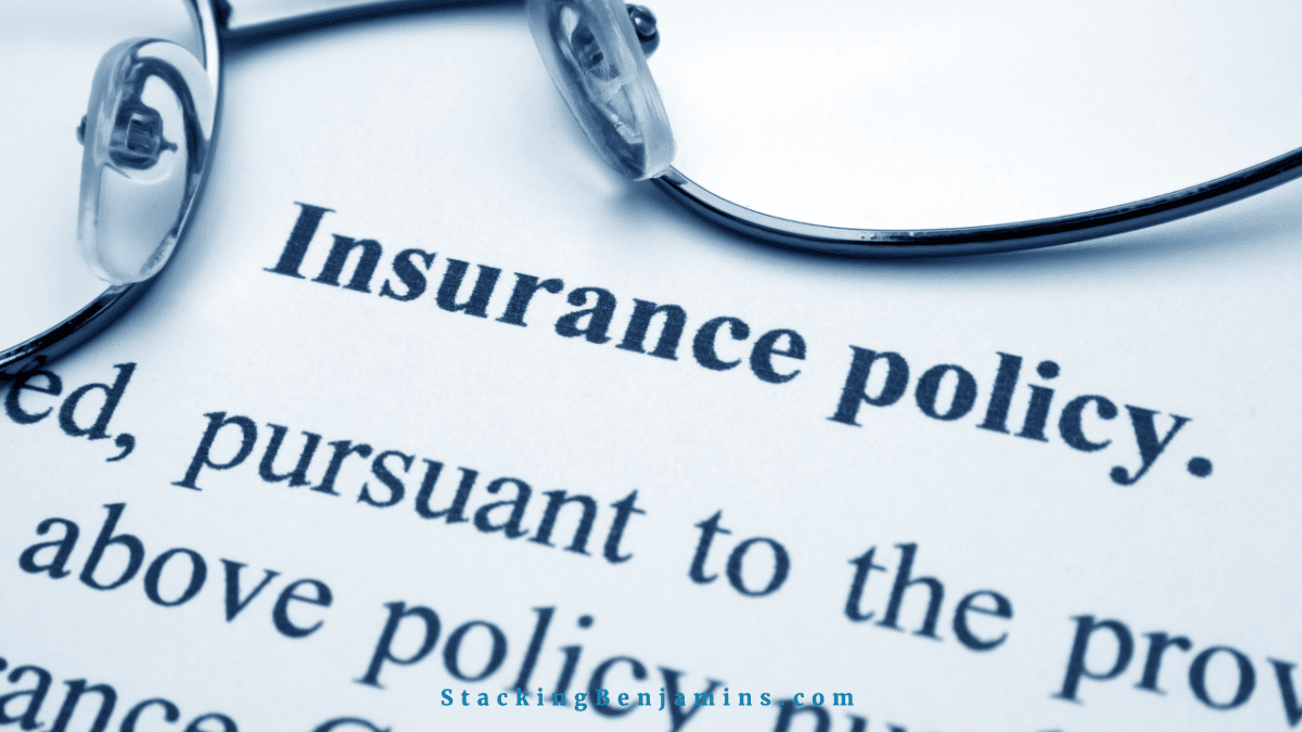 Renters Insurance Quotes Compare Renters Insurance Quotes Before Buying Renters Insurance