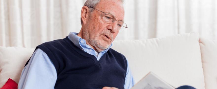 Is Retirement a Myth?