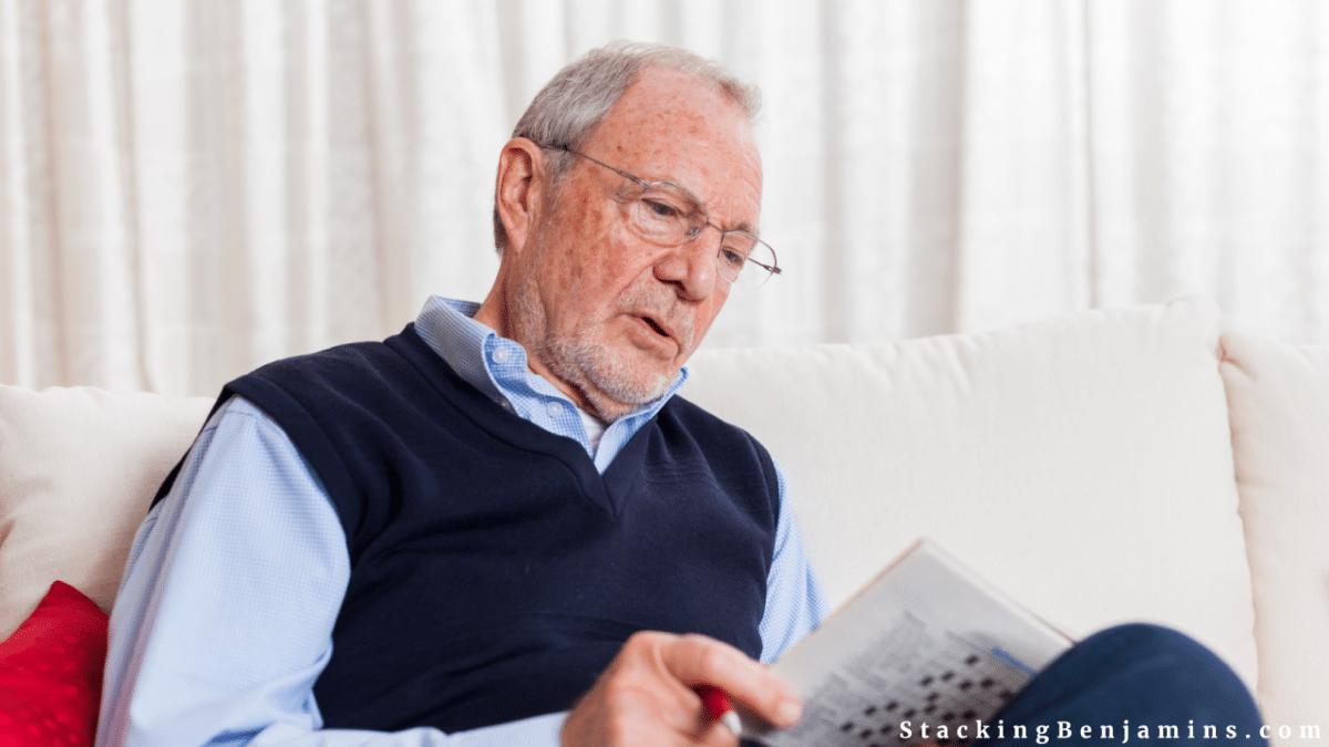 Is-Retirement-a-Myth-
