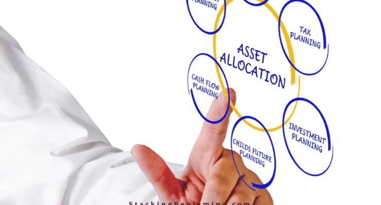 Adaptive Asset Allocation (with Michael Philbrick)
