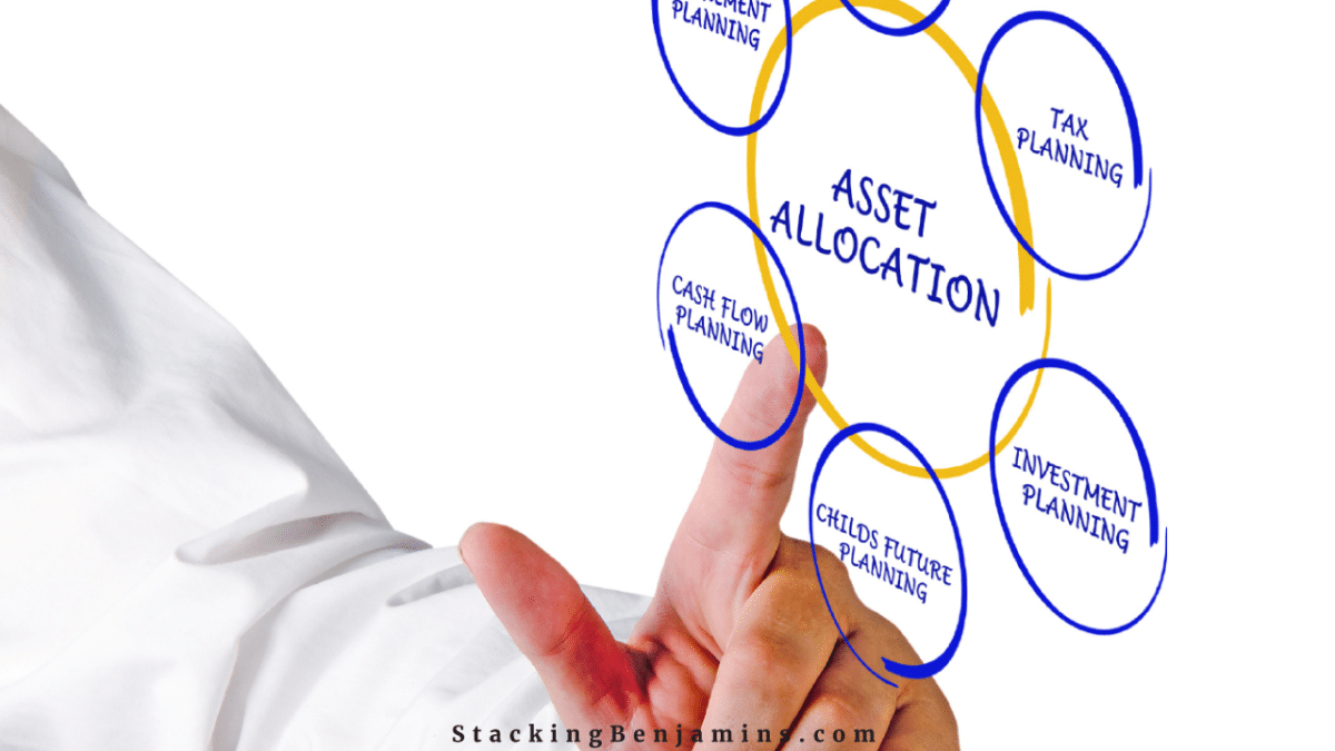 Adaptive Asset Allocation (with Michael Philbrick)