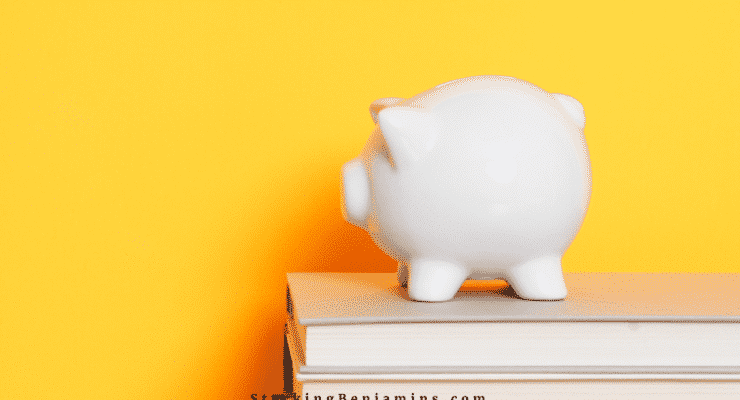 Paying Student Loans and Buying Houses: Your Letters