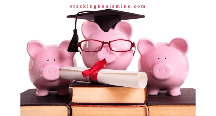 Our Best Money Advice For Graduates