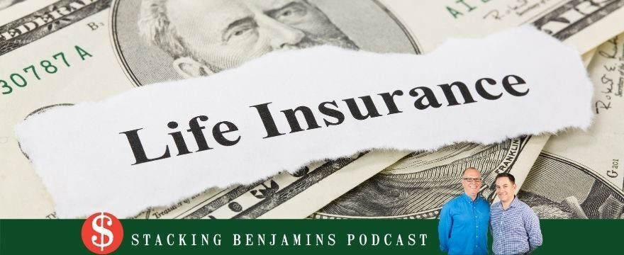 How To Avoid Getting Scammed on Life Insurance