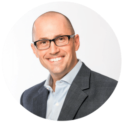 Building Your Money Savvy (with Adam Carroll)