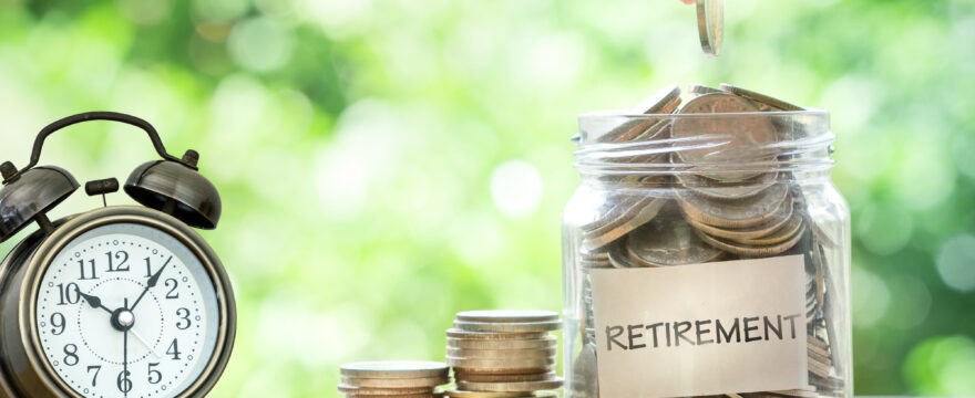 6 Financial Steps to Take Before You Retire