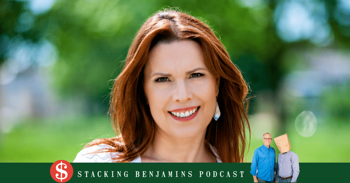 Better Decision-Making When You Don't Have All The Facts (with Annie Duke)