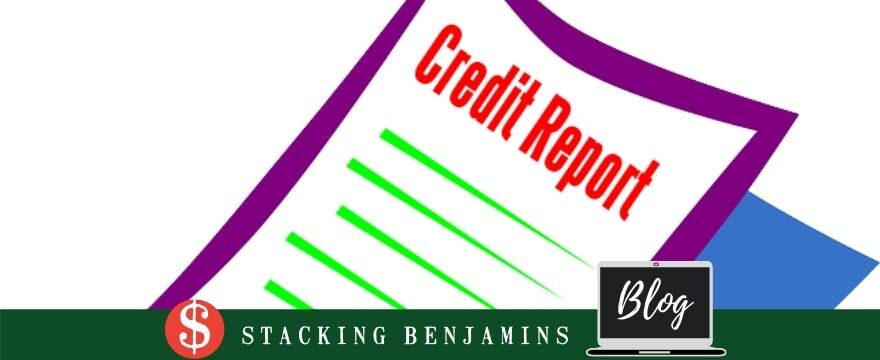 Retake Control of Your Credit Score