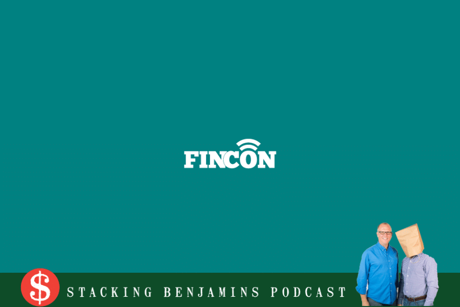 Minimalism, Frugality, Side Hustles, and Skipping College: The People of Fincon 2017