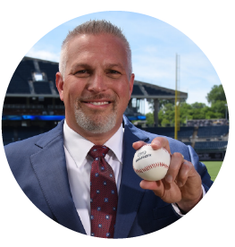 Money Mistakes and Wins, plus Leadership Lessons from the Negro Leagues Museum (live podcasts with Chris Browning and Joel Goldberg!)