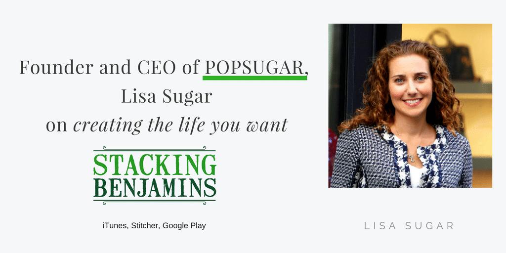 lisa-sugar