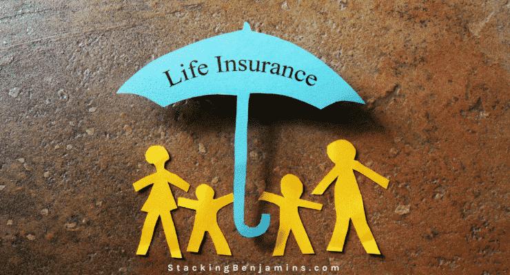 Making Better Life Insurance Decisions (with J.J. Montenaro, CFP)