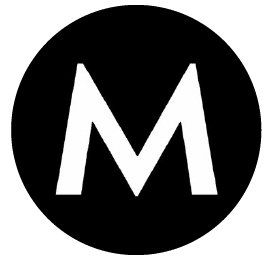 Masterworks Logo SB