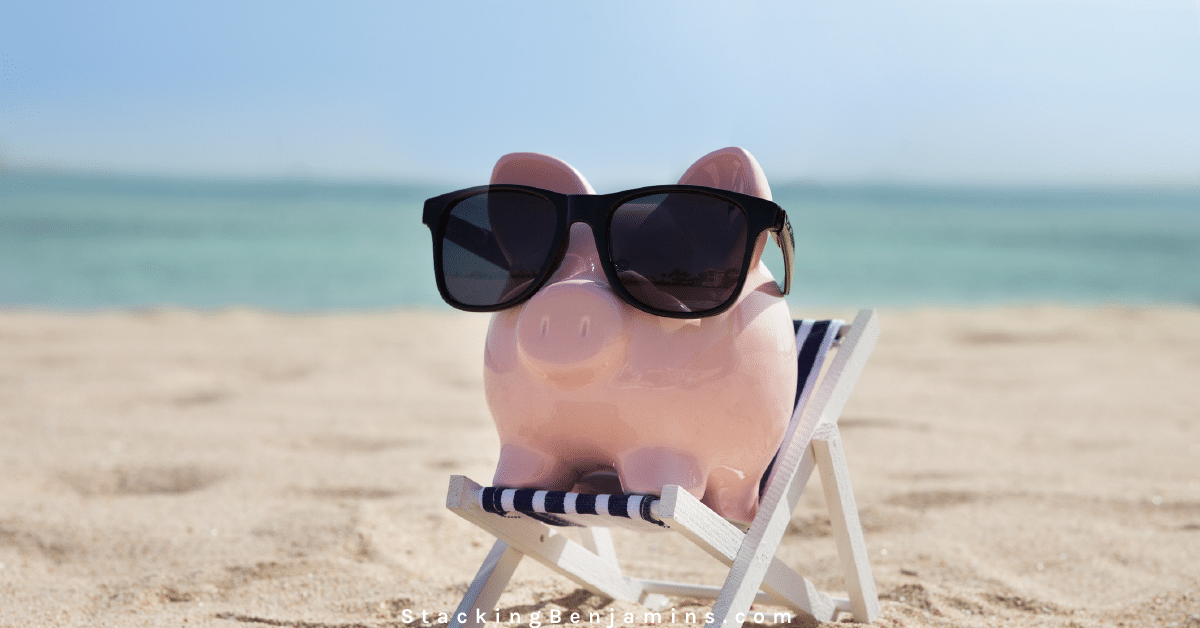 Retirement Savings Lies (with an intro to Fee Belly)