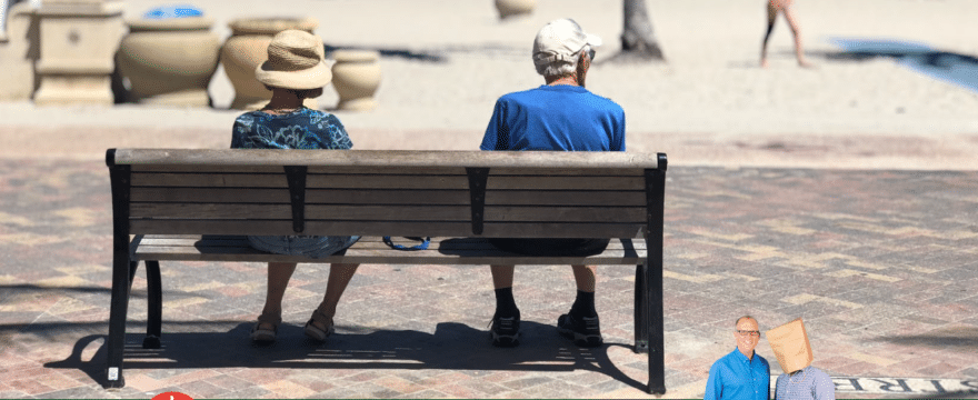 Can Retirement Ruin Your Relationships? (Plus an intro to Payitoff.io)
