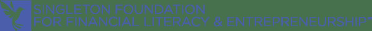 Logo ofSingleton Foundation, million stories