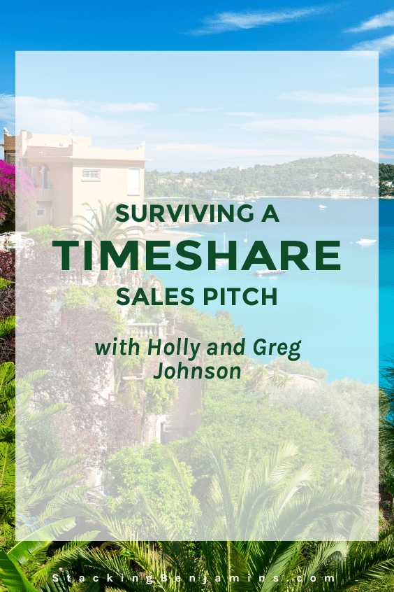 surviving-a-timeshare-sales-pitch-with-holly-greg-johnson-pin