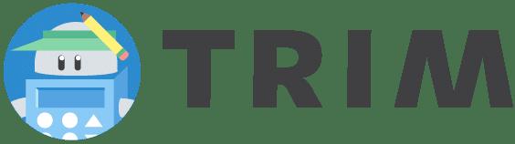 The Keys To Financial Success (with AskTrim's Thomas Smyth)