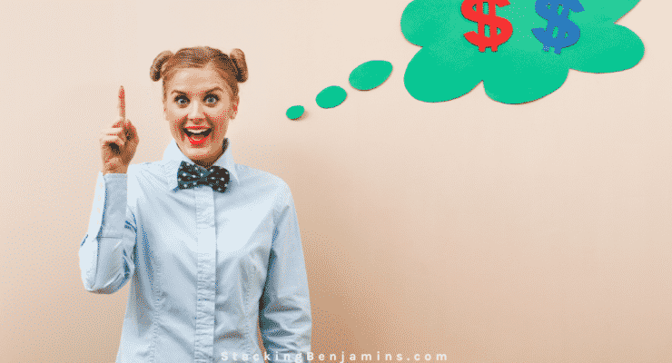 Where Do Quirky Investments Fit In Your Portfolio? (with Katie Brewer)
