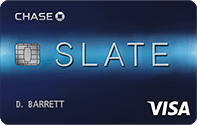 chase-slate