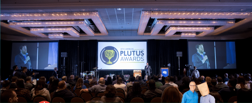10th Annual Plutus Awards Finalists Reveal and Discussion (the best in indie financial media)