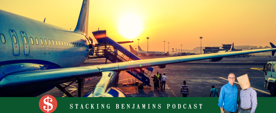 Retiring Abroad Without Breaking The Bank (plus an intro to Jassby)